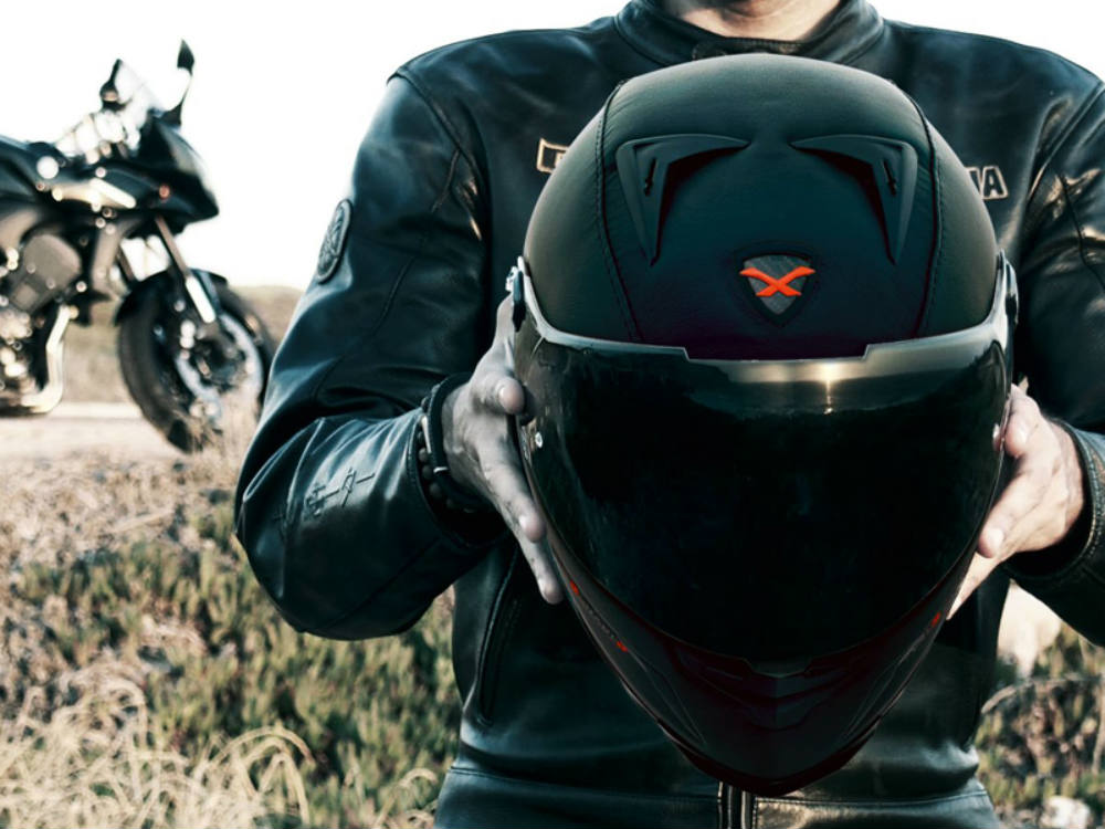 Gearbest Produtos para motas