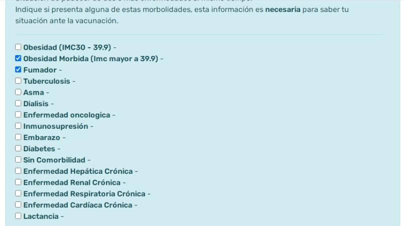 bc395fc7-84f5-4b60-a52f-8a6497db08da