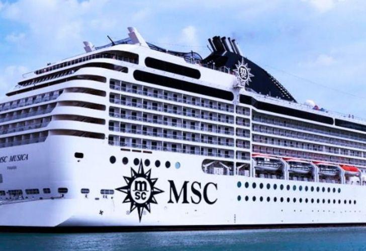 msc-crucero-03162020-927029
